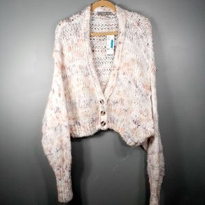 Urban Outfitters Kimchi Blue Cardigan L